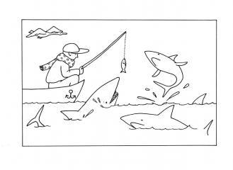 Honzík-na-rybách